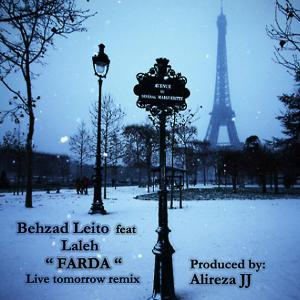 http://up.leito.ir/thumb/688274/Behzad-Leito-Farda-(Ft-Laleh-Live-Tomorrow-Remix).jpg
