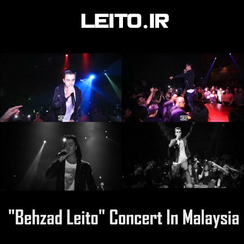 http://up.leito.ir/view/1003413/BehzadConcertInMalaysia.JPG.jpg