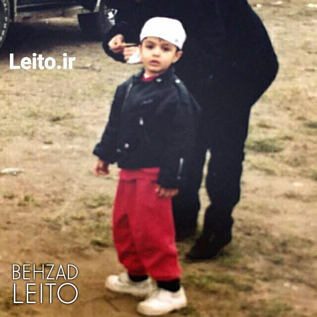 http://up.leito.ir/view/1152875/leitokid4.jpg
