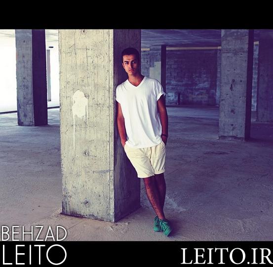 http://up.leito.ir/view/119770/Leito-shalvarak.jpg