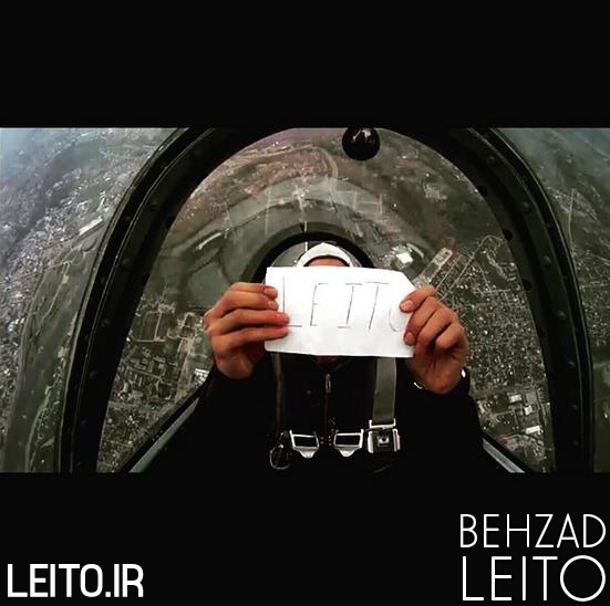 http://up.leito.ir/view/119790/friend-leito.jpg