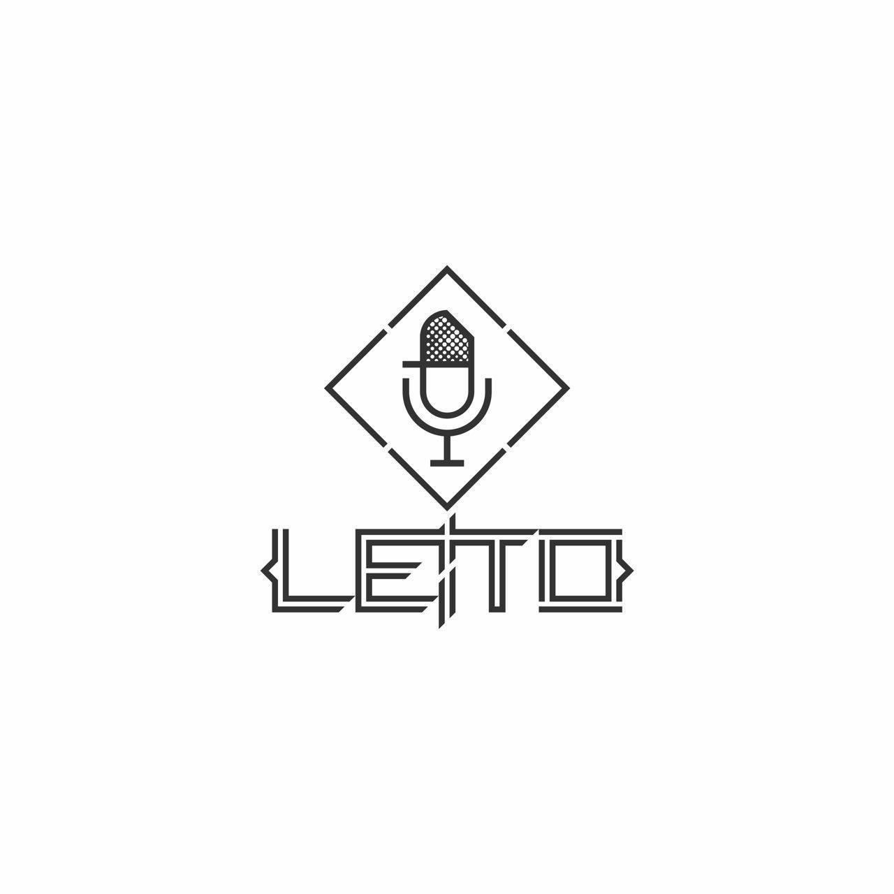 http://up.leito.ir/view/1226847/Leitologo%20(2).jpg