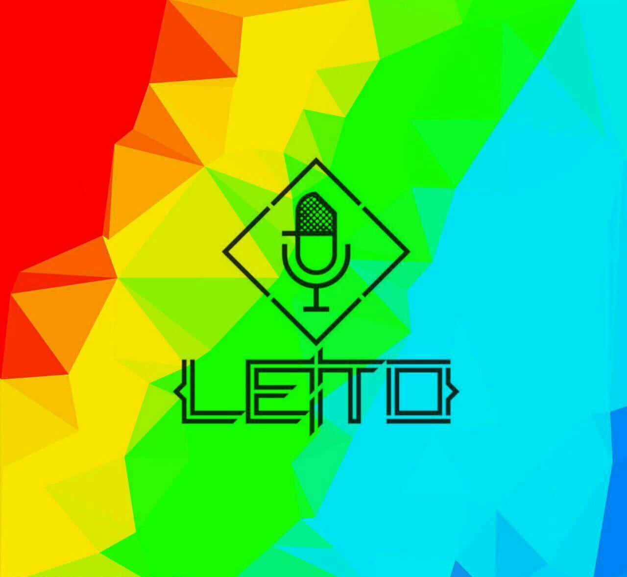 http://up.leito.ir/view/1566550/LeitoRangiLogo.jpg