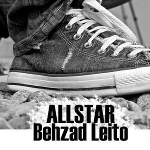 Music All Star