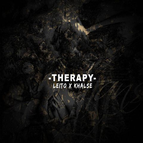 دانلود آلبوم جدید بهزاد لیتو و سپهر خلسه به نام تراپی