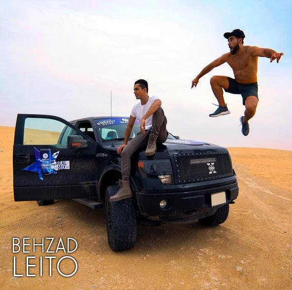 http://up.leito.ir/view/2139324/BehzadOffroad.jpg