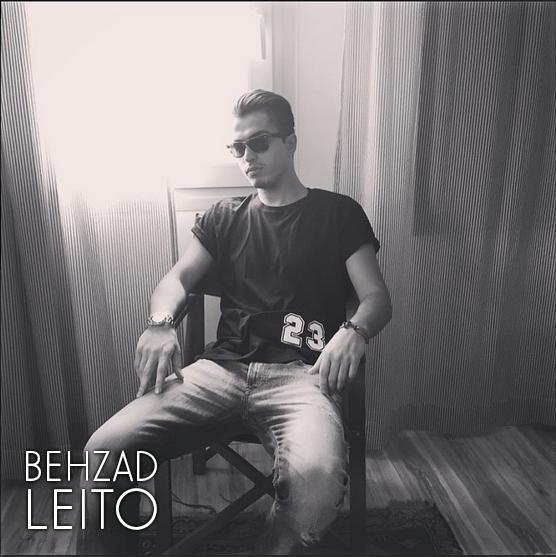 http://up.leito.ir/view/222799/Leitostyle22.JPG.jpg