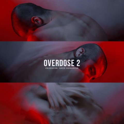 http://up.leito.ir/view/2473126/overdose-2.jpg