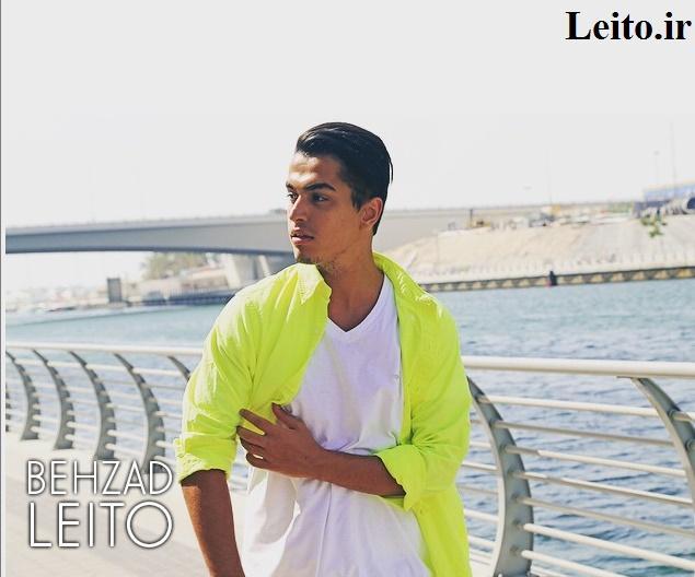 http://up.leito.ir/view/338676/donyabecam.jpg