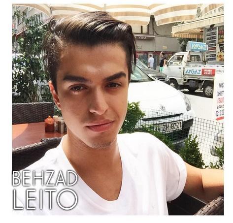 http://up.leito.ir/view/435455/Leitoestambul.jpg