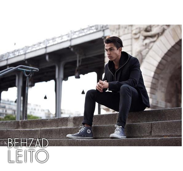 http://up.leito.ir/view/527687/leiphotograph.jpg