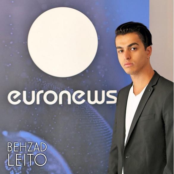 http://up.leito.ir/view/551488/leito-euronews.jpg