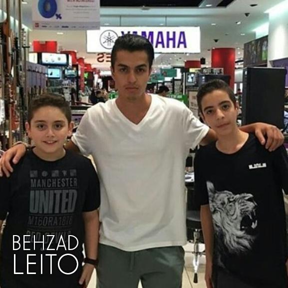 http://up.leito.ir/view/727466/freindleito.jpg