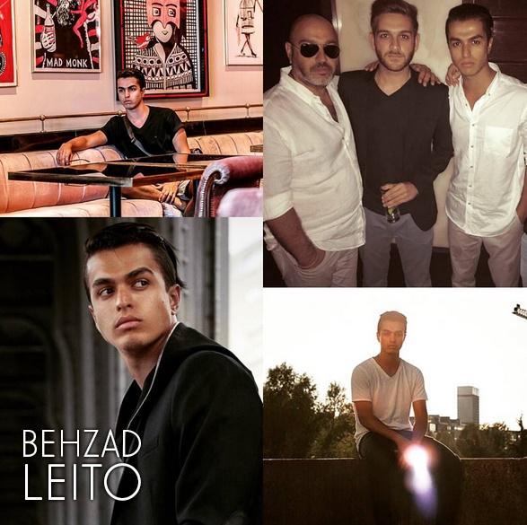 http://up.leito.ir/view/727514/LeitoEdit2.jpg