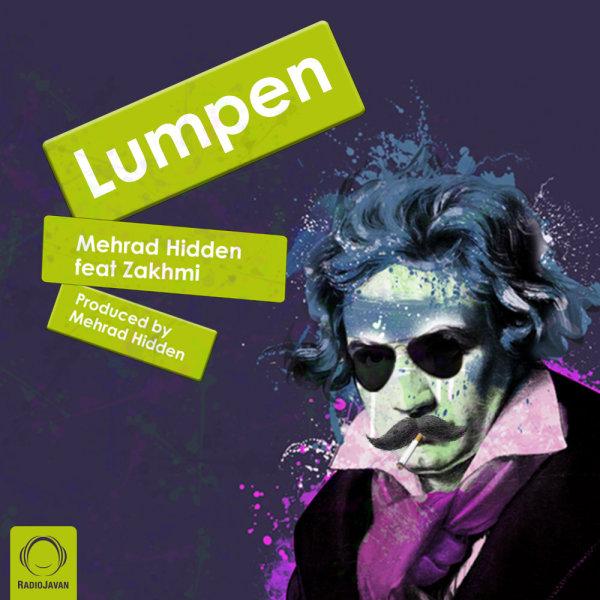 http://up.leito.ir/view/735701/Lumpen.jpg